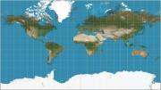 Mercator_projection