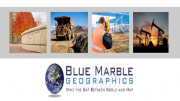 blue_marble_geographics