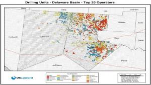 Top-20-Delaware-Drilling