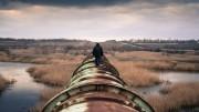 person-pipeline