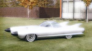 Oil_Car