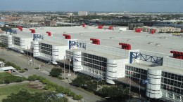 George_R._Brown_Convention_Center
