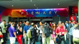 Esri_Plenary