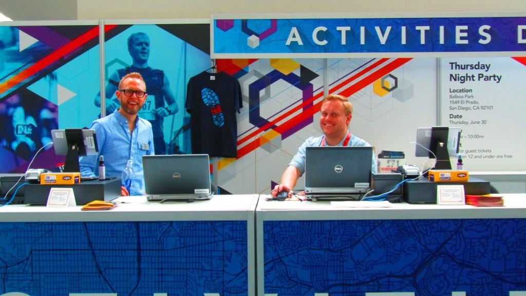 activitiesdesk