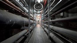 pipeline_heating